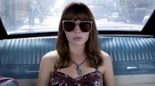 Separating Fact & Fiction In Girlboss