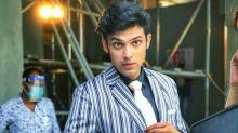 Parth Samthaan To Resume Kasautii Zindagii Kay 2 Shoot From Next Week!