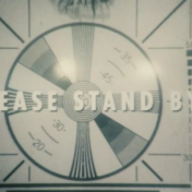 Amazon 籌備《Fallout》改編電視劇,《西部世界》作者執筆