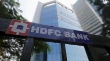 Unanticipated volumes caused online, mobile platform issues in December: HDFC Bank