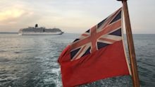 P&O abandons cruises until early 2021