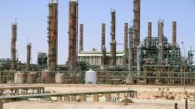 Libya resumes oil exports from key terminals