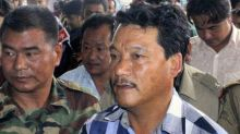 Gorkhaland stir: West Bengal Police digs who all GJM leaders called while Darjeeling burned