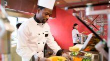 Georgia Tech Announces New Dining Services Provider