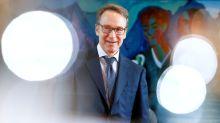 Germany must toughen audit rules after Wirecard scandal: Weidmann