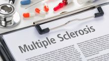 Here's the Simple Reason Why Multiple Sclerosis Drugs Cost So Much