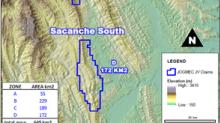 Hannan Commences Groundbreaking 2,782 Line Kilometre Lidar Survey Over the San Martin Jogmec JV Copper-Silver Project in Peru