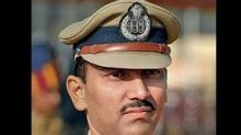 Cop Who Issued  Lockdown Pass to Wadhawans Made Pune Commissioner