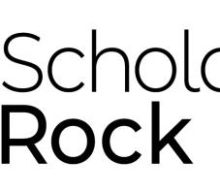 Scholar Rock Reports First Quarter 2021 Financial Results and Highlights Business Progress