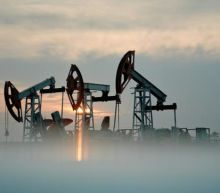 Crude Oil Weekly Price Forecast – Crude Oil Markets Continue to Threaten Breakout