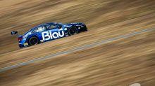 Stock Car: Diego Nunes é o mais rápido antes de treino de classificação em Goiânia