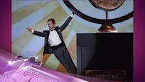 Entertainment News Pop: Neil Patrick Harris Will NOT Stand For 'N Word' Accusations! Denies Tony Awards Allegation!