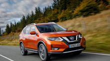 Nissan X-Trail review: does this 2017 refresh make it a Kodiaq beater?