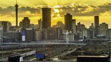 Como Joanesburgo tornou-se o centro de inovação da África