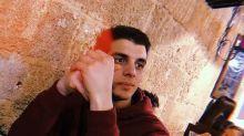 """Omicidio Lecce, il pm: """"Antonio De Marco avrebbe potuto uccidere ancora"""""""