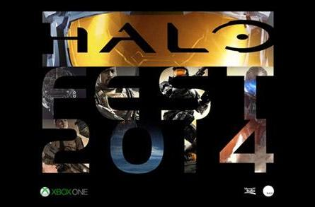HaloFest to stream Halo 5 multiplayer, Nightfall's premiere next month