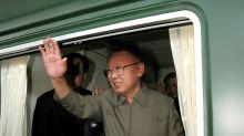 Los viajes al extranjero de los Kim, entre aviones y trenes blindados