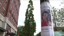 2-Year Anniversary of IU Student`s Disappearance