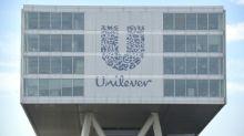Unilever making up to S.Korean skincare company