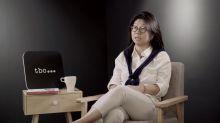 【星星自家製】《野豬》改編成tbc故事  專訪作者莊梅岩