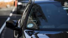 Uber Boosts Bond Sale to $2 Billion With Orders Swelling