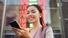 5 pontos para entender por que as Bolsas de Valores sobem e descem tanto