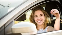 Buying your first car? Here are things you need to consider