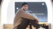 Bühne: Marcel Kohler ist der Shooting-Star des Deutschen Theaters