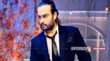 Vivian Dsena: 'I Have Never Used Glycerin For Emotional Scenes'- EXCLUSIVE
