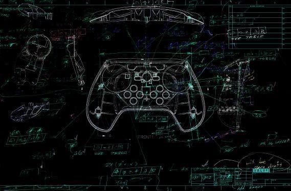 Valve implies 2015 delay for Steam Machines