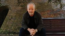'It's political': Michael Robotham and Peter Carey accuse Morrison government of abandoning authors