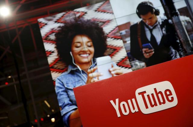 YouTube acquires FameBit to help creators get that brand money
