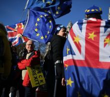 Britain's game of kamikaze chicken with the EU will end in a disastrous no-deal Brexit