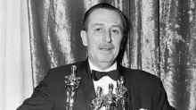 Desmintiendo el mito: ¿está congelado el cuerpo de Walt Disney?