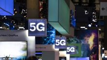 Gartner: 2020 device shipments to grow 0.9% to 2.16B thanks to 5G, before 2 further years of decline
