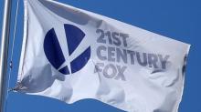 Comcast renonce à Fox