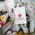 Fifth victim of Strasbourg market attack dies: prosecutor