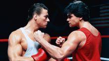 """Was wurde eigentlich aus den Stars der """"Karate Tiger""""-Reihe?"""