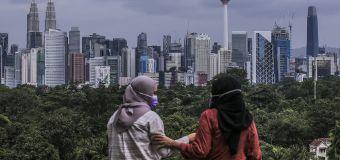 Eurocham Malaysia denies govt mulling full lockdown