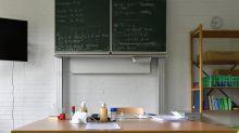 """Coronavirus in Schulen: """"Wenn alle über 60 zu Hause bleiben, bricht alles zusammen"""""""