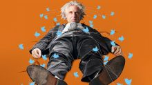 Steven Pinker - The man who refused to be cancelled