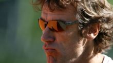 Mats Point: Wilander tells it straight on Day One at Roland Garros