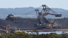 Newcastle: world's biggest coal export port announces shift away from coal