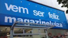 CORREÇÃO(OFICIAL)-Varejistas iniciam liquidações de janeiro para impulsionar vendas do 1º tri