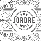 The Jordre Well to Present at the 2021 Sequire Cannabis Conference