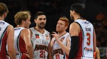 NBL poised to take over Hawks licence