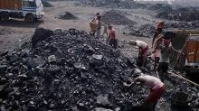 Coal production from captive mines raises 24% output in April-December