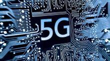 Viavi Stock Reverses As 5G Wireless Test Gear Maker Sets New Buyback