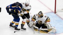 First-round back-to-backs favor NHL teams with 2 top goalies