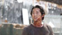 Steven Yeun carga contra The Walking Dead por la cantidad de estereotipos asiáticos que rodearon a Glenn